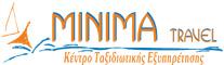MinimaTravel_Logo_PNG-MEGALO