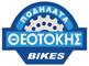 Theotokis_Logo-