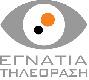 egnatia-tv-logo