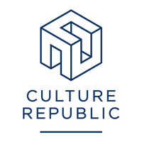 logo-culture-republic