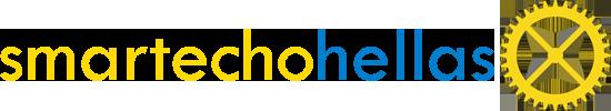 logo smartecho-logo